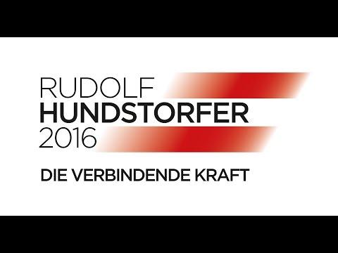 Jörg Leichtfried für Rudolf Hundstorfer #bpw16