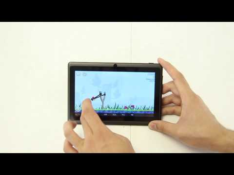 bright tab android tablet review youtube rh youtube com manual do tablet lenoxx manual do tablet lenoxx