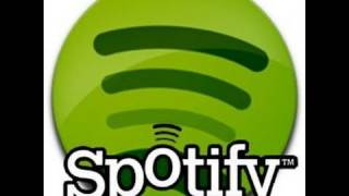 How to Get Spotify for Free/Without an Invite