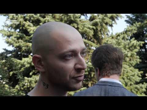 Oxxxymiron: «Егор Жуков должен быть свободен»