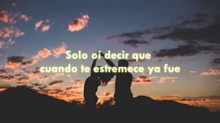 Baixar MELIM - Ouvi Dizer (Español)