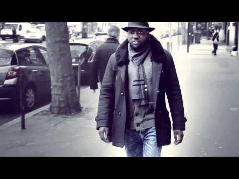 Zoxea - Boulogne Tristesse [Looka Remix] (Clip Officiel)