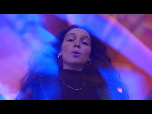 JULIETA - MIRROR [Official Music Video]