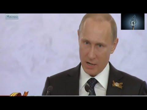 Видео новости. Новости Украины за сегодня видео. Последние