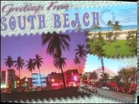 MIAMI, FL - Top Tourist Attractions, Travel Guide