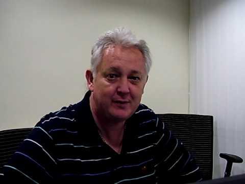 Norman Wergle testimonials on CAT Technologies, Pranay Upadhyay