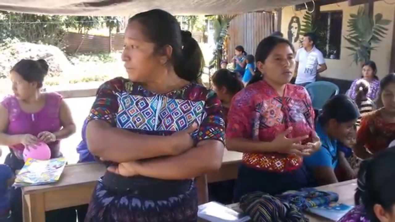 Video de brazzers con musica de linkin park de fondo hailgrasa - 1 1