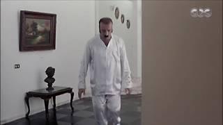 فيلم كتكوت |  لما تبقى قاعد في البيت لوحدك وتعمل حاجة تافهة