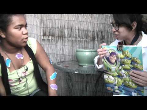 Genetic Disorders Video