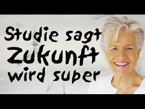 Gallup Studie verspricht tolle Zukunft - Greta-Silver.de