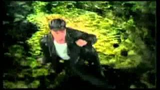 Виктор Королев - Я не стану ждать тебя на берегу(Все альбомы Виктора Королёва на канале