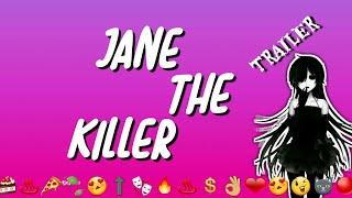 Download Video JANR THE KILLER-°•trailer•°❤🔥 MP3 3GP MP4