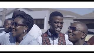 Sdumo Viwe Masambe Dali ft Sk amp Joe Joe Download vid Directed by SILULAMI COLA