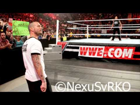 cm-punk-2012-2013-custom-titantron-theme-song-with-arena-effects