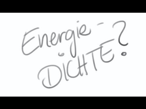 energiedichte von lebensmittel kann man damit abnehmen youtube. Black Bedroom Furniture Sets. Home Design Ideas