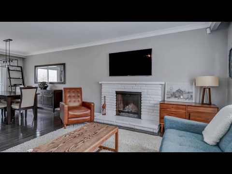 1259 TWIN OAKS DELL, MISSISSAUGA