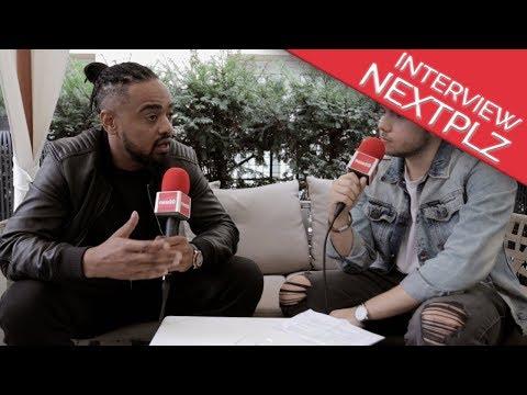 Alonzo : l'interview intégrale !!