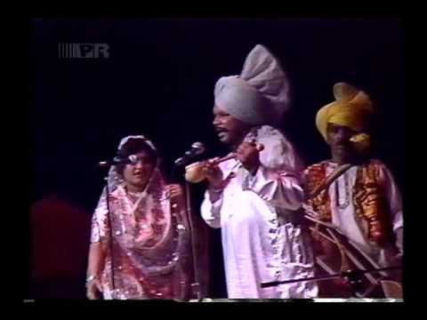 Didar Sandhu live in Vancouver ,B.C  Canada