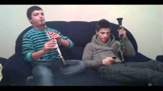TALENT - EZEL EYSAN MUSIC