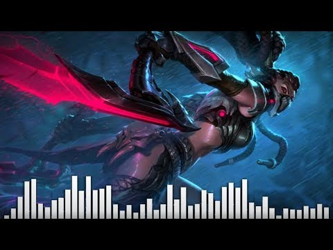 Best Songs for Playing LOL #67 | 1H Gaming Music | Epic Music Mix 2018 - Поисковик музыки mp3real.ru