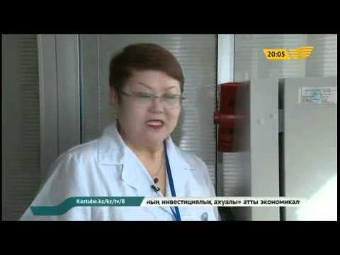«Астана су арнасы»: Ауызсу сапасында мін жоқ