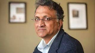 Ramachandra Guha Interview on Indian History, Politics, Caste, Future   Radio Open Source   YouTube