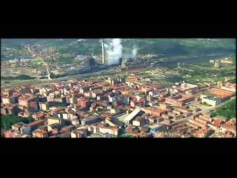 Asturias concejos de
