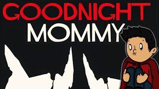 Goodnight Mommy Ending Explained