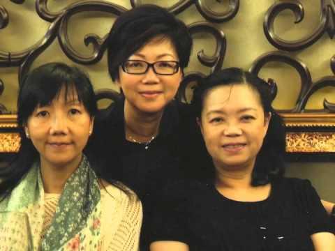 Memorial Tribute Mayda Ka Wai Lau Cheng