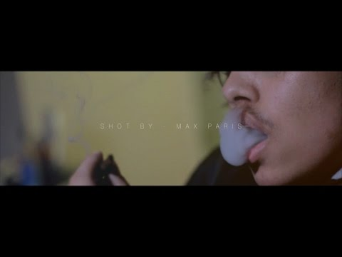Rupees X N.S - Six Side Freestyle (Music Video)