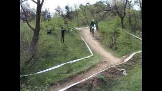 Велоспорт(, 2013-04-25T04:48:01.000Z)