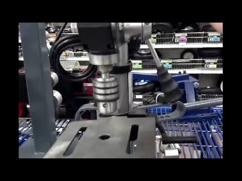 Atlas Bench Drill Press Slow Speed Attachment Funnydog Tv