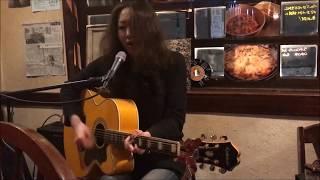 2018.2.24 高津 Music bar Bagus The sham facebook https://ja-jp.face...