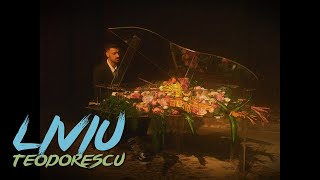 Liviu Teodorescu - Iti Dau Inima De Tot (Official Video) 🔥 LiTe Moments