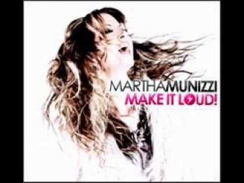 Martha Munizzi and Michael Gungor - Set Me Free