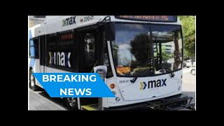 Free bus rides offered to Birmingham warming station   Breaking News