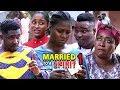 Married To A Spirit Original Season 1 New Movie 2019 Latest Nigerian Nollywood Movie Full Hd