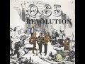 Download Revolution  (Q65, 1966) full album MP3 song and Music Video