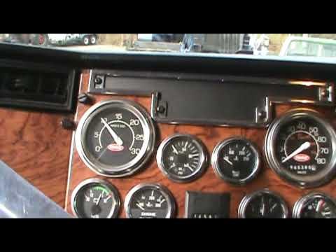 N14 cummins turbo whistle