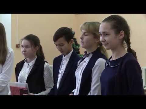 Новости ШаранТВ от 20.12.2019 г.