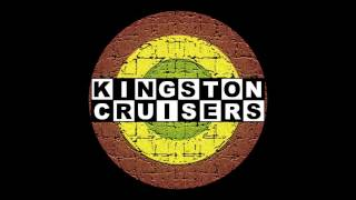 Kingston Cruisers ft Mr.P. - Fly away (dub remix)