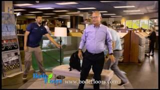 Bode flooring columbia md gurus floor for Flooring columbia md