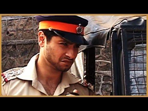 Mishal Raheja to Appear in Encounter