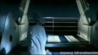 Титаник 2: Поверхность