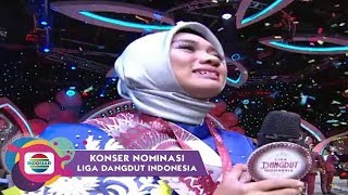 Video LIVE ARENA KONTES !! OPPA DAEBAK - INDONESIA VS KOREA SELATAN | Mobile Legends 20 Februari 2018 download MP3, 3GP, MP4, WEBM, AVI, FLV Februari 2018