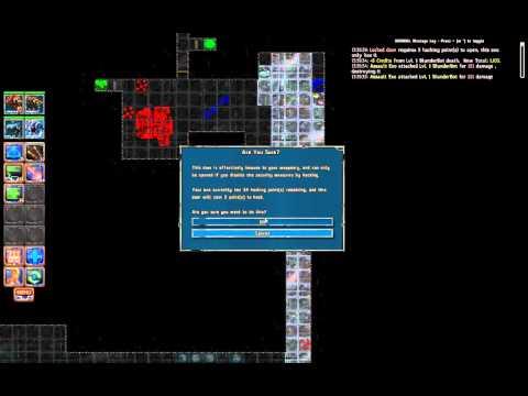 Let's Play: Bionic Dues (008): Factory Assault Fail  