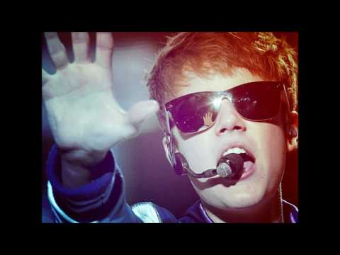Justin Bieber-Uh oh