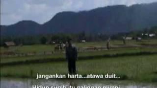 Download lagu NASIB DI KAMPUNG - Hadi Pradana - Dangdut Banjar @ TABALONG Kalimantan Selatan
