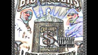 BigTymers: Stuntastic feat Lil Wayne, B.G.