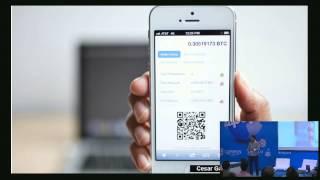Bitcoin: La moneda del futuro TED x GDL